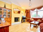 Thumbnail for sale in Ardfern Avenue, Norbury