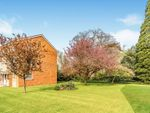 Thumbnail to rent in Liebenrood Road, Reading