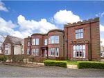 Thumbnail to rent in Chapel Brow, Carlisle