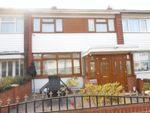 Thumbnail to rent in Humber Way, Langley, Slough