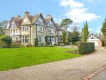 Thumbnail for sale in Crook Road, Brenchley, Tonbridge, Kent