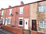 Thumbnail to rent in Sherwood Street, Warsop, Mansfield