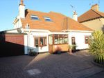 Thumbnail for sale in Henry Drive, Leigh-On-Sea