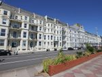 Thumbnail for sale in Eversfield Place, St. Leonards-On-Sea, East Sussex.