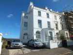 Thumbnail to rent in Apt. 2, 10 Derby Square, Douglas