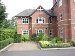 Thumbnail for sale in Lynton Grove, Timperley