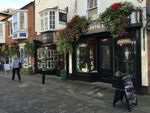 Thumbnail to rent in 80 / 81 Parchment Street, Winchester, Hampshire