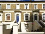 Thumbnail for sale in Princess Road, London