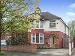Thumbnail for sale in Wellsprings Road, Gloucester, Gloucestershire