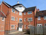 Thumbnail to rent in De Port Gardens, Chineham, Basingstoke