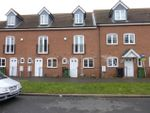Thumbnail to rent in Vale Drive, Hampton Vale, Peterborough