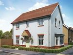 "Thumbnail to rent in ""The Cherwell"" at Lady Lane, Blunsdon, Swindon"