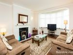 Thumbnail to rent in Hertford Road, Ilford