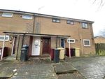 Thumbnail for sale in Stokesley Walk, Great Lever, Bolton, Greater Manchester
