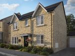 "Thumbnail to rent in ""The Leverton"" at Apperley Road, Apperley Bridge, Bradford"