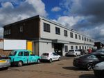 Thumbnail to rent in Office 16, 11-17 Fowler Road, Hainault