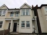 Thumbnail to rent in Sutton Road, Southend-On-Sea