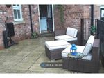 Thumbnail to rent in Arnolds Yard, Altrincham