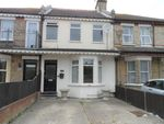 Thumbnail for sale in Holland Road, Clacton On Sea