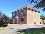 Thumbnail to rent in Priory Drove, Great Cressingham, Thetford