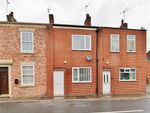 Thumbnail to rent in Marshalls Brow, Penwortham, Preston