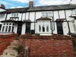 Thumbnail to rent in Common View, Main Street, Grove, Wantage
