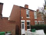 Thumbnail for sale in Lindley Terrace, Nottingham