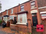 Thumbnail to rent in Dudley Road, Tipton
