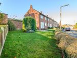 Thumbnail for sale in Sellars Road, Rotherham, South Yorkshire