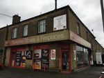 Thumbnail to rent in 546, Leeds Road, Huddersfield