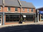 Thumbnail to rent in 99 Commercial Road, Poole, Dorset
