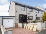 Thumbnail to rent in Erskine Road, Duns