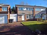 Thumbnail to rent in Salisbury Road, Newton Hall, Durham