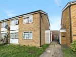 Thumbnail for sale in Craylands, St Pauls Cray, Kent