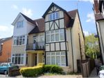Thumbnail for sale in Gordon Road, Camberley
