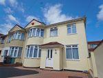 Thumbnail to rent in Ashton Drive, Ashton, Bristol