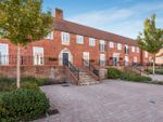 """Thumbnail to rent in """"The Winchester"""" at Upper Froyle, Alton"""