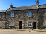 Thumbnail for sale in Duns Road, Coldstream