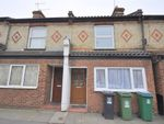 Thumbnail to rent in House Share, Leavesden Road