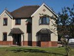 Thumbnail to rent in Lethbridge Park, Bishops Lydeard, Taunton