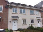Thumbnail to rent in Rhyd Y Byll, Rhewl, Ruthin