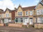 Thumbnail to rent in The Pantiles, All Saints Road, Peterborough
