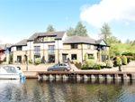 Thumbnail for sale in Jacks Lane, Harefield, Uxbridge, Middlesex
