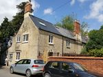 Thumbnail to rent in Beeches Road, Cirencester, Gloucestershire
