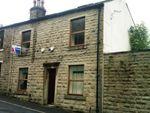 Thumbnail to rent in 56 Charles Lane, Haslingden