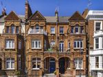 Thumbnail for sale in Comeragh Road, London