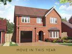"Thumbnail to rent in ""The Pebworth"" at Weston Road, Aston Clinton, Aylesbury"