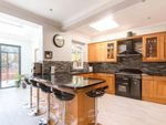 Thumbnail to rent in Bourne Avenue, London
