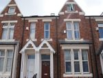 Thumbnail to rent in Crossley Terrace, Arthurs Hill, Newcastle Upon Tyne