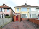 Thumbnail for sale in Theberton Road, Ipswich